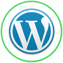 Wordpress Bali Web Design