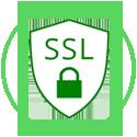 SLL Bali Web Design